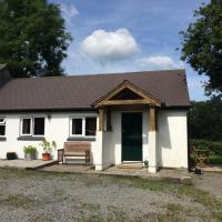 The Cothi Cottage