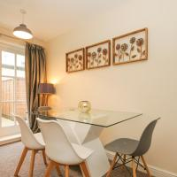 The Bewdley Apt - Stay Worcestershire