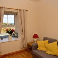 Cottage 310 - Renvyle