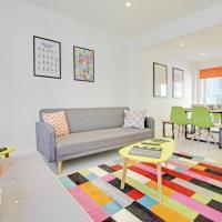 Brighton's Best BIG House - Sleeps 12 to 18 guests - 5 bedrooms