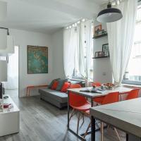 Italianway Apartments - Cadorna 10 Apartment