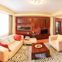 Stay Inn Center Timisoara