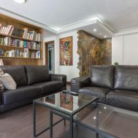 2-bed apartment near Los Cristianos beach!