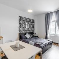 Finska Apartment
