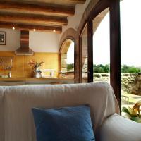 Booking.com: Hoteles en Olvan. ¡Reserva tu hotel ahora!