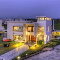Kingsvilla managed by Narayani Heights