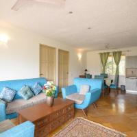 TripThrill Serenity Varca Apartments