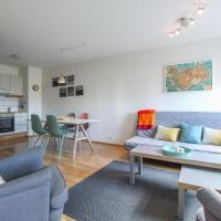 GreenKey Apartment - S30