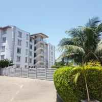 Agyeiwaa Apartments