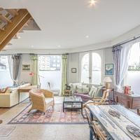 Luckey Homes - Rue Sainte-Adèle