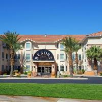 Highland Estates Resort Hotel