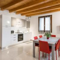 Dimore Verona Residenza Zeno