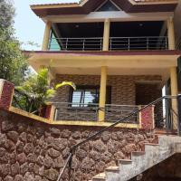 S Villa