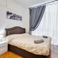 Salomon Apartment