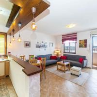 Apartment Doroti