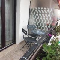 Residence L Anjouan