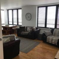 1 Farnsby Street Apartment 19