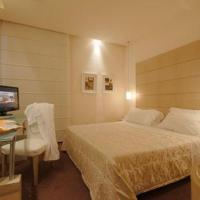 Hotel First