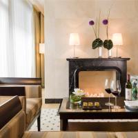 Fenster Euskirchen booking com hotels in euskirchen buchen sie jetzt ihr hotel