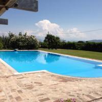 Villa Azzolina