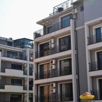 Belchevi Apartments