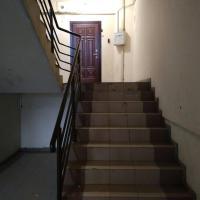 Апартамент на М.Гоького 85Б код-127