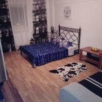 Comfortable&Luxury Apartment