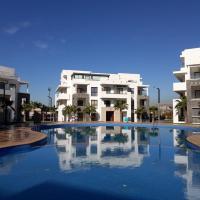 Agadir Bay