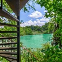 Booking com: Hotels in New Braunfels  Book your hotel now!