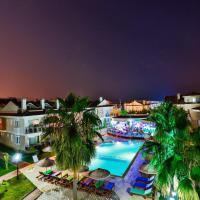 Pasam Beach Villa & Residence