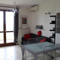 Appartamento Metaurilia