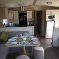 Tattershall Lakes-SP Caravan Holidays