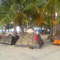 Camping & Tours Emmanuel