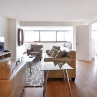 Global Luxury Suites at Emerson Place