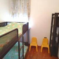 Apartment in Center Montesilvano