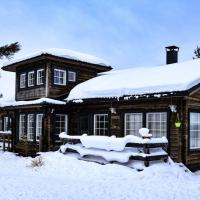 Arctica Lapland Holidays