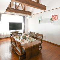 Convenient House Close to Railway Station