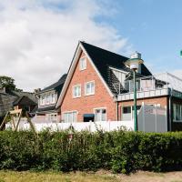 Haus Nordland