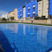 Sistach Rentals Duplex Dalia
