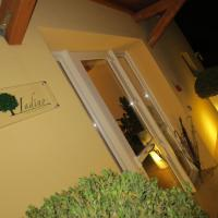 Ladino Room & Breakfast