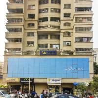 FabHotel Laaiba Residency Jogeshwari West