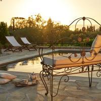 Almeira Luxurious Private Villa