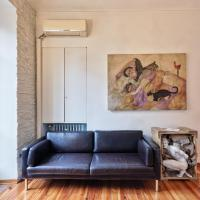 Madama Cristina Charming Apartment
