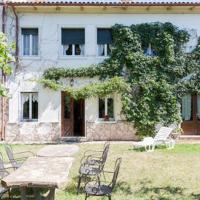 Villa La Prussiana