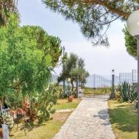 Villa Capo Buona Speranza