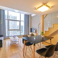 Plesant Daily Rental Apartment