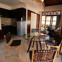 Quiet and Secure Springhill Private House
