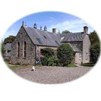 The Schoolhouse B&B