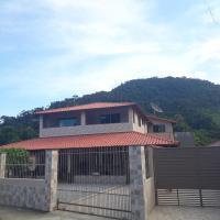 Recanto Guarassol