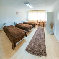 Hostel Banja Laktaši Terme Laktaši